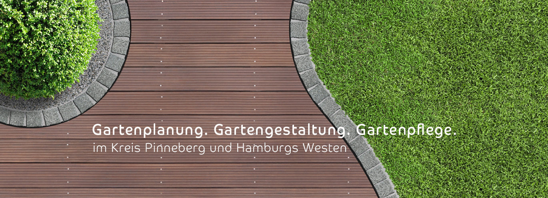 Gartengestaltung Pinneberg herzlich willkommen biermanngärten